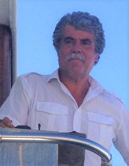 Vito Torre