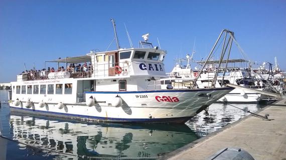 Gaia in Porto