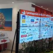 Le novità di Egadi Lines in vetrina a TravelExpo